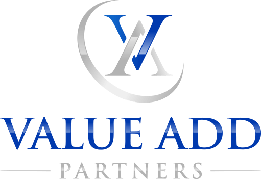 Value Add Partners Inc.